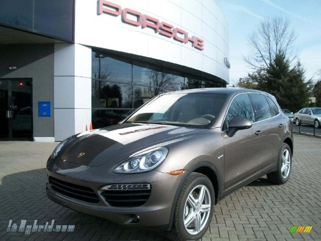 Lawrenceville Used Porsche >> Lawrenceville Ford Lincoln New Jersey Lincoln Dealer | Autos Post