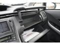 Toyota Prius Hybrid IV Classic Silver Metallic photo #19