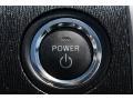 Toyota Prius Hybrid Touring Magnetic Gray Metallic photo #19
