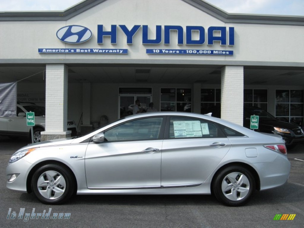 price sell sale used gls cheap sonata hyundai for watch maryland car