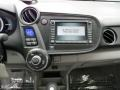 Honda Insight Hybrid EX Navigation Polished Metal Metallic photo #12