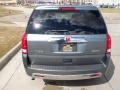 Saturn VUE Green Line Hybrid Storm Gray photo #4