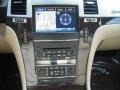 Cadillac Escalade Hybrid AWD White Diamond Tricoat photo #24