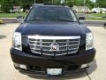 Cadillac Escalade Hybrid AWD Black Raven photo #2