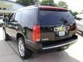 Cadillac Escalade Hybrid AWD Black Raven photo #6