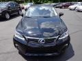 Lexus CT 200h Hybrid Premium Obsidian Black photo #7