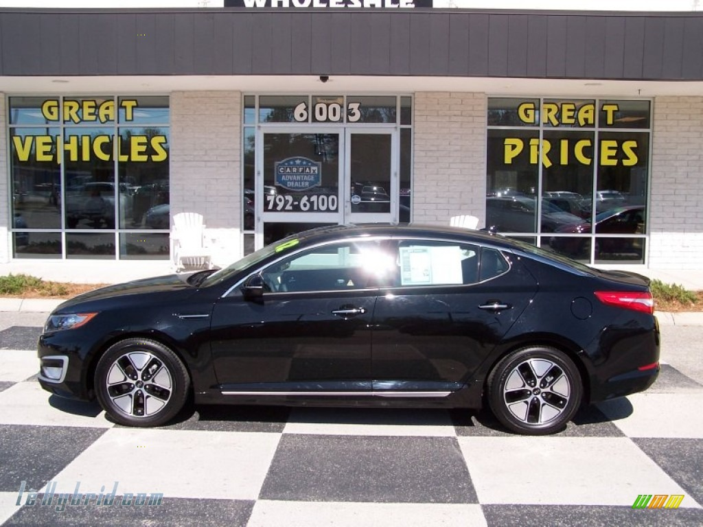 optima is hybrid weston gallery mpg jpg inspiring exterior s the kia