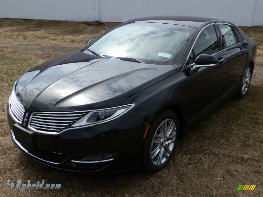 in inventory mkz ontario lincoln used for sale chatham