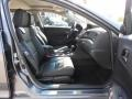 Acura ILX 1.5L Hybrid Technology Crystal Black Pearl photo #13