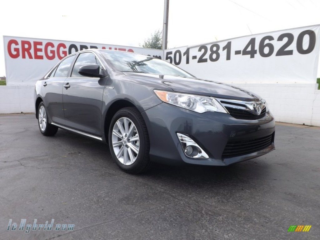 New 2013 Toyota Avalon Hybrid Price Photos Reviews Safety