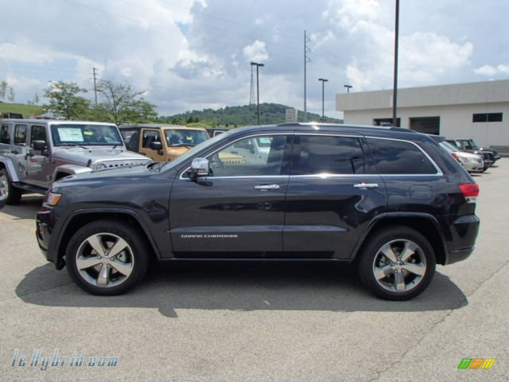 pic for grand cars sale cargurus overview jeep cherokee