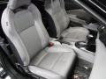 Honda CR-Z Sport Hybrid Crystal Black Pearl photo #9