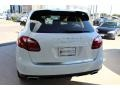 Porsche Cayenne S Hybrid White photo #6