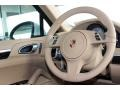 Porsche Cayenne S Hybrid White photo #35