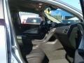 Chevrolet Volt  Blue Topaz Metallic photo #8