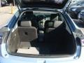 Chevrolet Volt  Blue Topaz Metallic photo #13