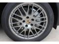 Porsche Cayenne S Hybrid Dark Blue Metallic photo #9
