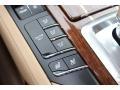 Porsche Cayenne S Hybrid Dark Blue Metallic photo #23