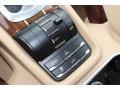 Porsche Cayenne S Hybrid Dark Blue Metallic photo #24