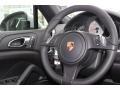 Porsche Cayenne S Hybrid Classic Silver Metallic photo #32