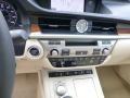 Lexus ES 300h Hybrid Satin Cashmere Metallic photo #17