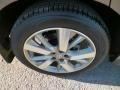 Nissan Pathfinder Hybrid Platinum AWD Mocha Stone photo #6