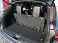 Nissan Pathfinder Hybrid Platinum AWD Mocha Stone photo #12