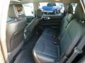 Nissan Pathfinder Hybrid Platinum AWD Mocha Stone photo #13