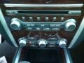 Nissan Pathfinder Hybrid Platinum AWD Mocha Stone photo #19
