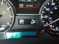 Nissan Pathfinder Hybrid Platinum AWD Mocha Stone photo #20