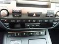 Lexus ES 300h Hybrid Silver Lining Metallic photo #18