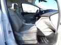 Ford C-Max Hybrid SEL White Platinum photo #18