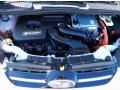 Ford C-Max Hybrid SEL White Platinum photo #26