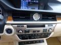Lexus ES 300h Hybrid Matador Red Mica photo #18