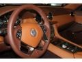 Fisker Karma EcoSport Shadow photo #15