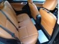 Lexus CT 200h Hybrid Premium Obsidian Black photo #12