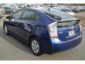 Toyota Prius Hybrid II Blue Ribbon Metallic photo #4