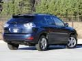 Lexus RX 400h AWD Hybrid Neptune Blue Mica photo #3