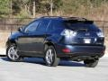 Lexus RX 400h AWD Hybrid Neptune Blue Mica photo #5