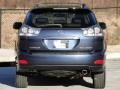 Lexus RX 400h AWD Hybrid Neptune Blue Mica photo #7