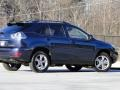 Lexus RX 400h AWD Hybrid Neptune Blue Mica photo #27