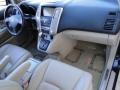 Lexus RX 400h AWD Hybrid Neptune Blue Mica photo #48