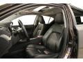 Lexus CT 200h Hybrid Premium Fire Agate Pearl photo #6