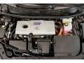 Lexus CT 200h Hybrid Premium Fire Agate Pearl photo #20