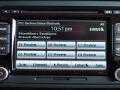 Volkswagen Jetta Hybrid SE Deep Black Pearl Metallic photo #21
