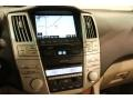 Lexus RX 400h AWD Hybrid Golden Almond Metallic photo #14