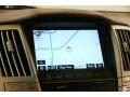 Lexus RX 400h AWD Hybrid Golden Almond Metallic photo #15