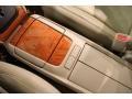 Lexus RX 400h AWD Hybrid Golden Almond Metallic photo #17