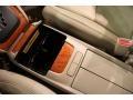 Lexus RX 400h AWD Hybrid Golden Almond Metallic photo #18