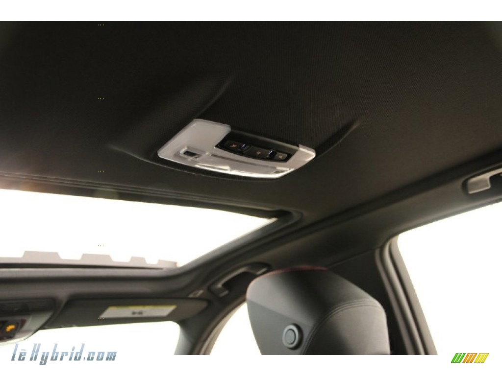 2013 3 Series ActiveHybrid 3 Sedan - Glacier Silver Metallic / Black photo #63